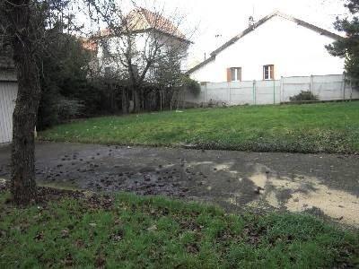 Sale site Les pavillons sous bois 335000€ - Picture 2