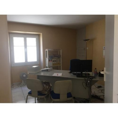 Vente Bureau Salon-de-Provence 0