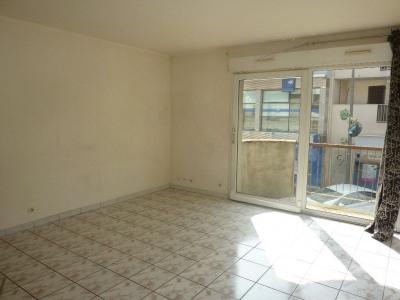 Appartement studio Longjumeau 23.40 m²