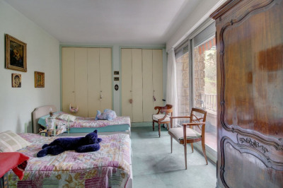 Sale apartment Marseille 7ème (13007)