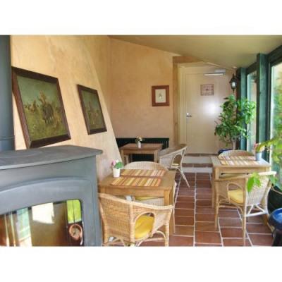 Fonds de commerce Café - Hôtel - Restaurant Sarlat-la-Canéda