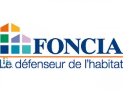 Vente Local d'activités / Entrepôt Orléans