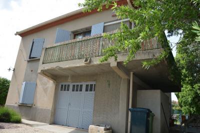 Maison Nimes 6 pièce (s) 140 m², terrain 500 m²