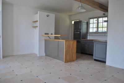 Maison de 148 m² - CORON