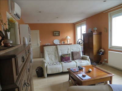Maison lempdes sur allagon - 4 pièce (s) - 107.00 m²