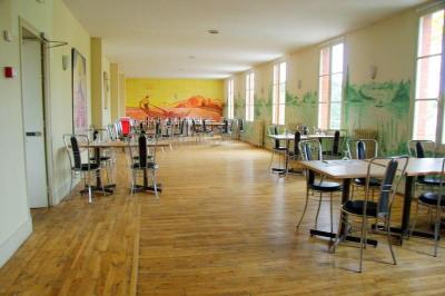 Fonds de commerce Café - Hôtel - Restaurant Olivet