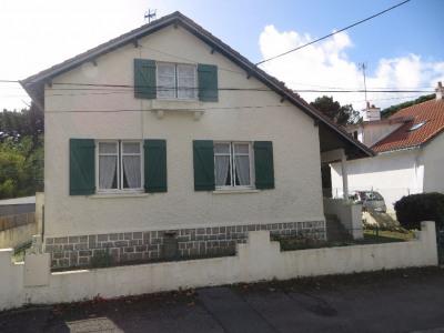 Maison La Baule Escoublac 4 pièce (s) 80 m²