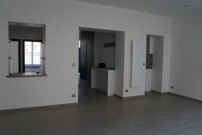 Vente Appartement 5 pièces Saint Etienne-(120 m2)-169 000 ?