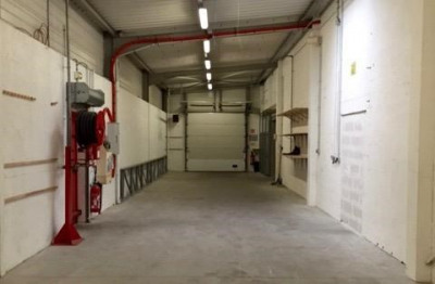 Location Local commercial Beauvais 0