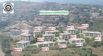 Résidence Bel Horizonte