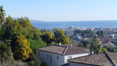 Immobile residenziali di prestigio casa Antibes 1680000€ - Fotografia 11