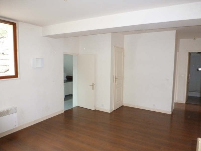 Location appartement Rebais