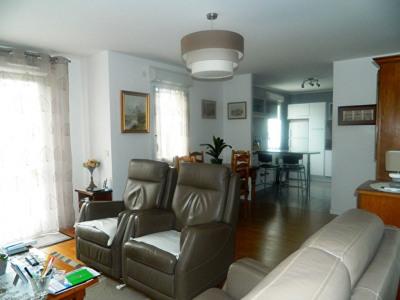 Appartement Meaux 3 pièce (s) 77.76 m²