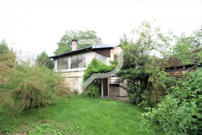 Maison Saint Prix 5 pièce (s) 102.89 m²