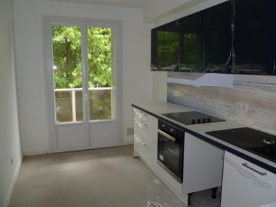 Appartement La Baule Escoublac 3 pièce (s) 79,95 m²