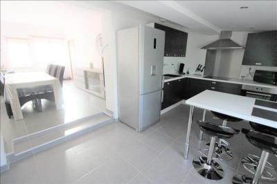 Plain pied lallaing - 2 pièce (s) - 54.16 m²