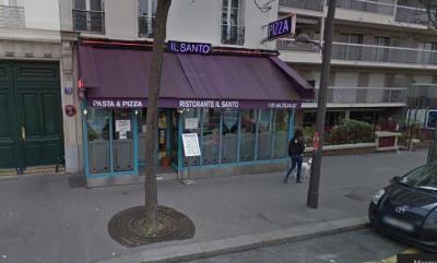 Fonds de commerce Alimentation Paris 12ème