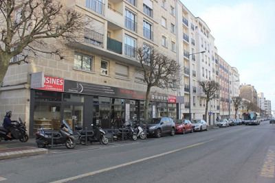 Fonds de commerce Equipement maison Nogent-sur-Marne
