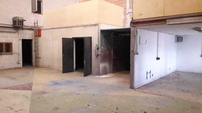 Location Local d'activités / Entrepôt Le Haillan