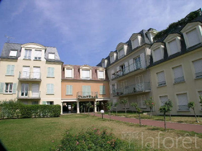 Location appartement Le Chesnay