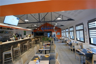 Fonds de commerce Café - Hôtel - Restaurant Jard-sur-Mer