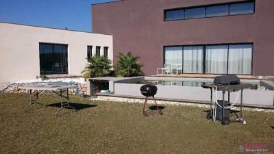 vente Maison / Villa Castanet tolosan 10 mn