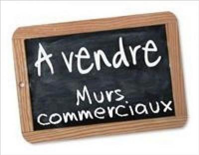 Vente Boutique Savenay