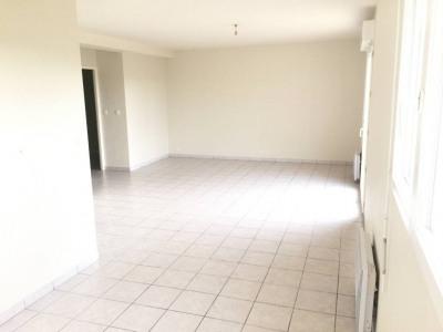 Appartement T3 64m² BASSENS