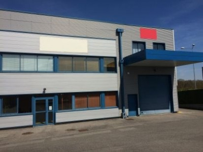 Vente Local d'activités / Entrepôt Marolles-en-Hurepoix