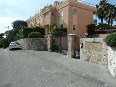 Maison Nice 4 pièce (s) 98m²