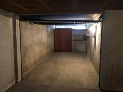 A louer garage dans résidence proche centre voiron