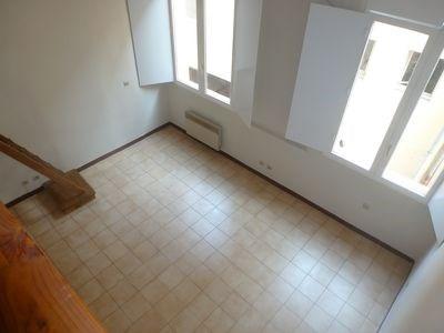 Verhuren  appartement Aix en provence 572€ CC - Foto 4