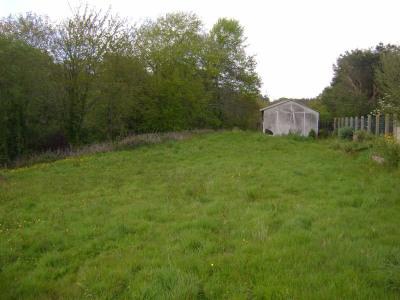 Site , 2473 m² - Le Vieux Marche (22420)