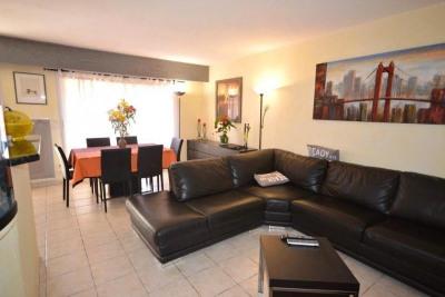 Vente Appartement 3 pièces Antibes-(68 m2)-323 000 ?