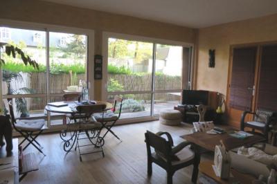 Appartement en rez-de-jardin VAUCRESSON