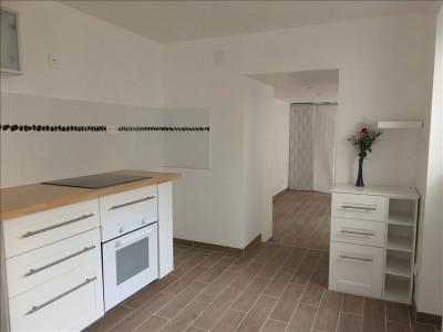 Maison ancienne bonny sur loire - 3 pièce (s) - 74 m²