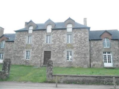 Vente immeuble Montreuil-sur-Ille