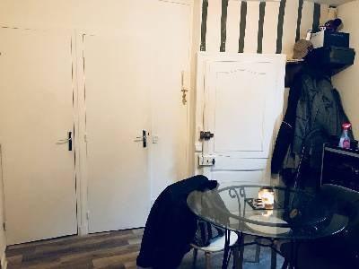 Rental apartment Lisieux 310€ CC - Picture 5
