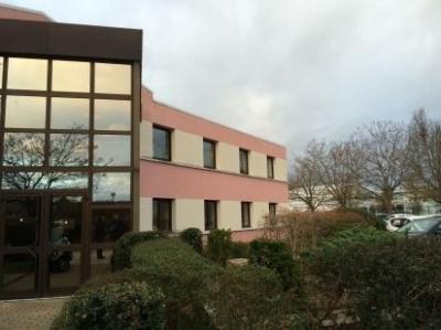 Location Local d'activités / Entrepôt Poissy
