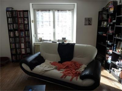 Rental house / villa Pierre-la-treiche 800€cc - Picture 6