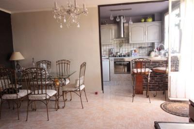 Appartement Marseille 4 pièce (s) 66 m²