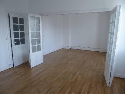 Vente appartement Lisieux 61000€ - Photo 2