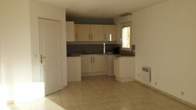 Appartement ST ISIDORE 3 pièce (s) 60 m²