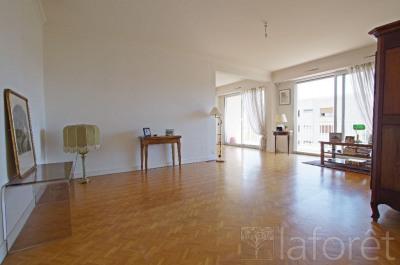 Appartement Cholet 5 pièce(s) 119 m2