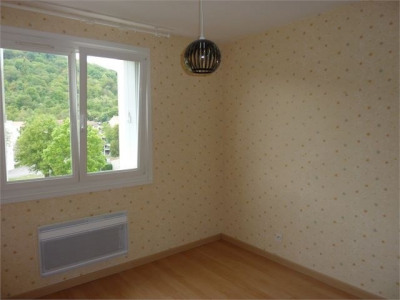 Rental apartment Toul 550€cc - Picture 6