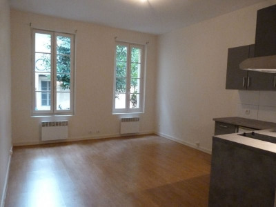 2 Zimmer Toulouse