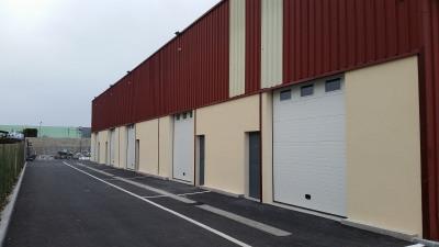 Location Local d'activités / Entrepôt Roissy-en-Brie
