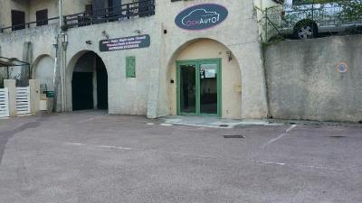 Location Boutique Cagnes-sur-Mer