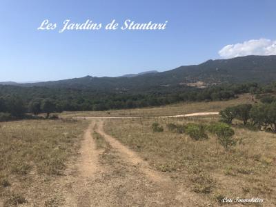 Les Jardins de Stantari