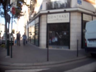 Fonds de commerce Bien-être-Beauté Asnières-sur-Seine
